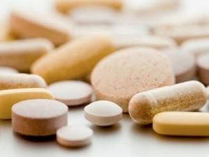 Dùng thuốc tây y chữa bệnh trĩ