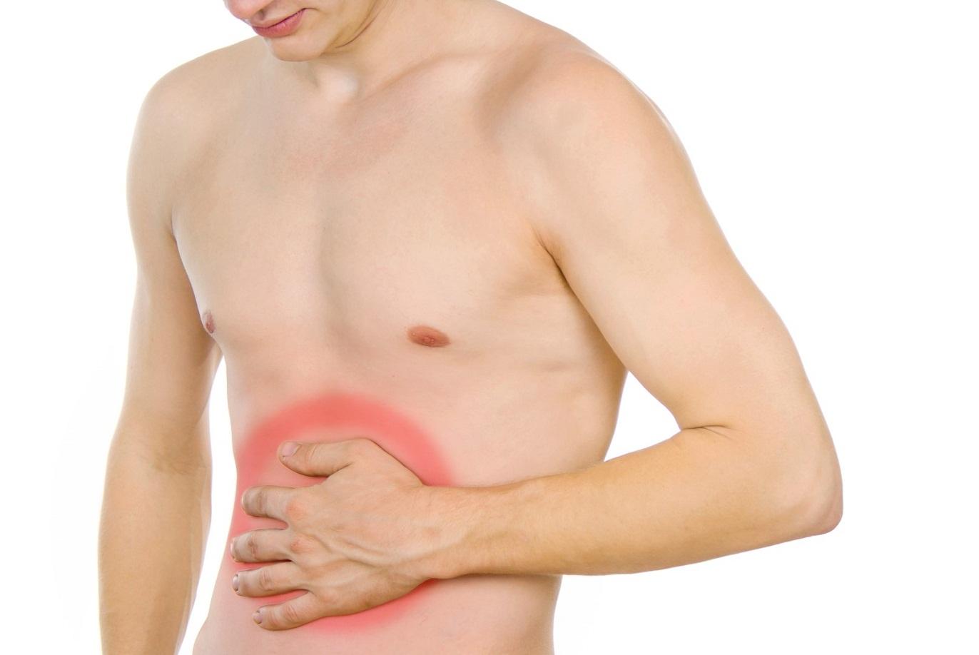 Nhận biết triệu chứng viêm đại tràng co thắt