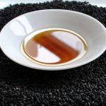 huong-dan-chua-viem-dai-trang-bang-mat-lon1-2