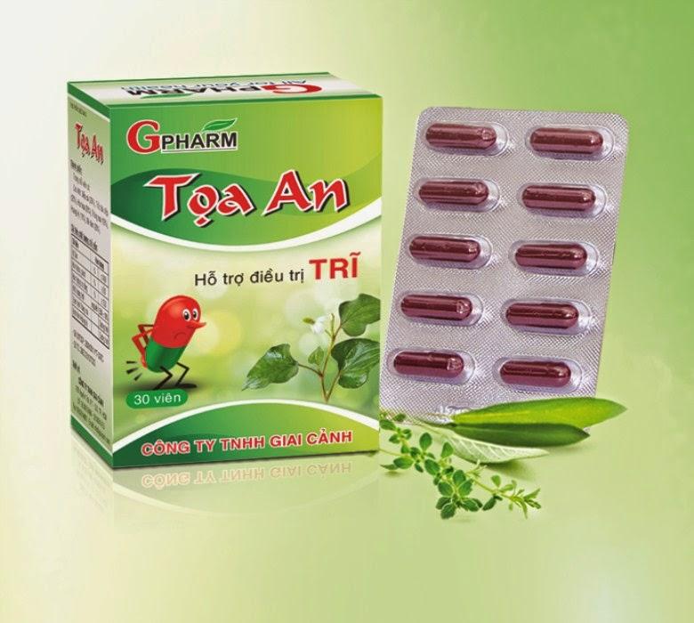 toa-an