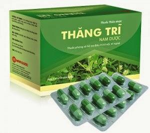 thuoc-thang-tri-nam-duoc-co-tot-khong-gia-bao-nhieu