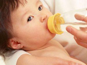 Cách điều trị rò hậu môn ở trẻ sơ sinh