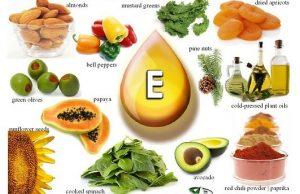 vitamin-nao-giup-chua-benh-tri-tot-nhat1