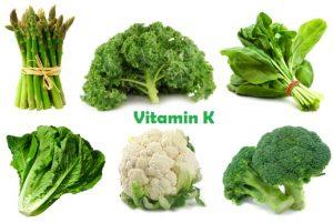 vitamin-nao-giup-chua-benh-tri-tot-nhat2