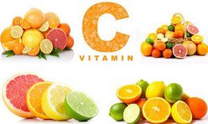 vitamin-nao-giup-chua-benh-tri-tot-nhat3