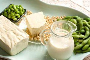 vitamin-nao-giup-chua-benh-tri-tot-nhat4
