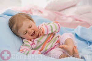 Bệnh polyp ở trẻ do nhiều nguyên nhân gây ra