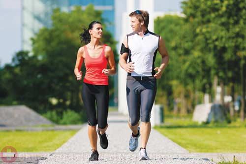 Chế độ sinh hoạt đúng đắn khắc phục bệnh trĩ do táo bón